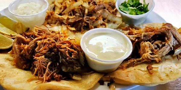 lava-menu-tacos