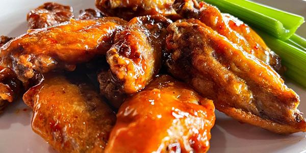 lava-menu-wings